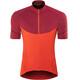 Mavic Ksyrium Pro - Maillot manches courtes Homme - rouge
